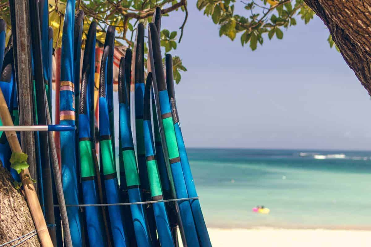 Barbados-Family-Surfing-Holidays