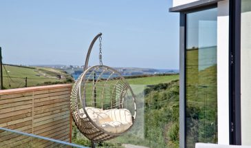 Rockpools, Watergate Bay, Family Surf Co, Family Surfing Holiday Cornwall
